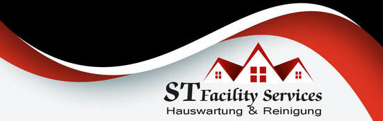 ST Facility Services